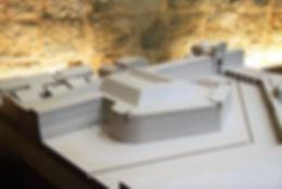 nancy, fortifications (1).JPG