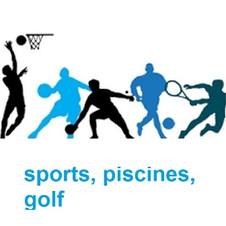 sports piscines golf.jpg
