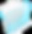 logo_dossier_1.png