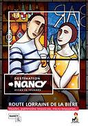 nancy_route-de-la-bière.jpg