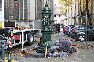 restauration fontaine wallace (16).JPG
