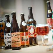 les bieres de Lorraine