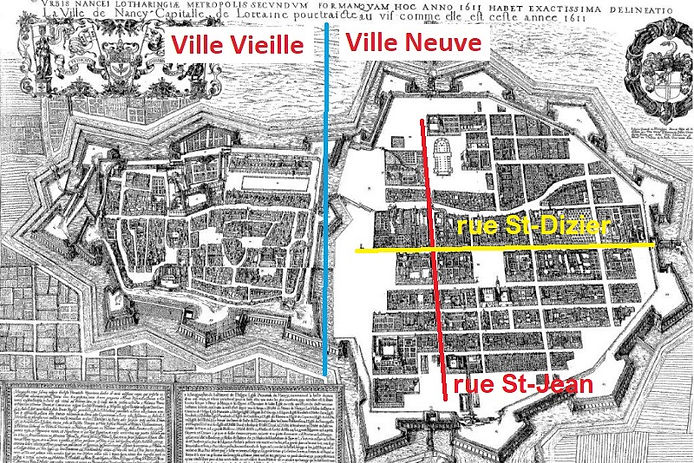 plan-nancy-1611-la-ruelle - Copie (2).jp