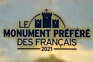 monument préféré des français 2021.jpg
