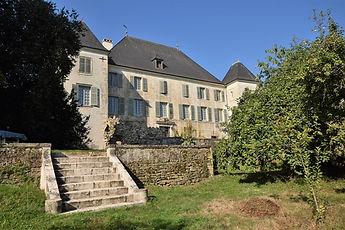 Grand Nancy, Vandoeuvre-lès-Nancy