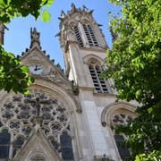église St-Léon