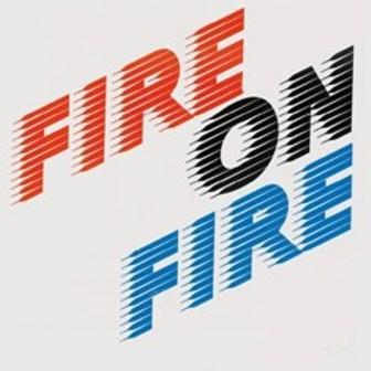 Fire-on-Fire