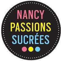 logo-nancy-passions-sucrées.jpg