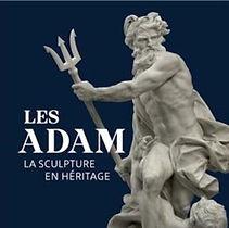 les_adam.jpg