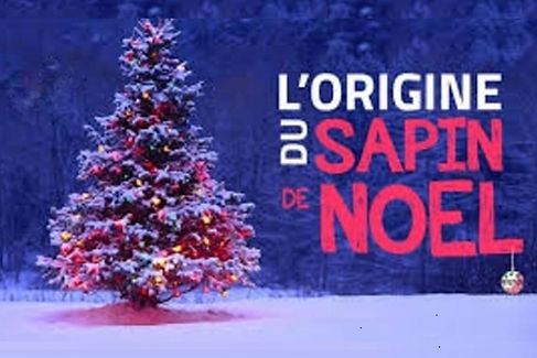 sapin_noel_2.jpg