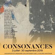 consonances