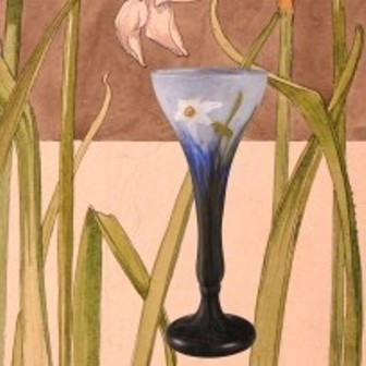 flore 1900