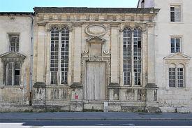 nancy noviciat jesuites (12).JPG
