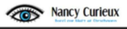 nancy curieux