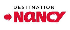 destination nancy