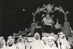 Fêtes de St-Nicolas,1971