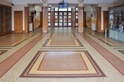 Nancy, Faculté de Pharmacie