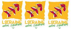 Logo Lorraine Notre Signature_b.jpg