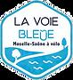 voie_bleue_logo.png