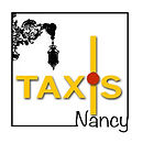 nancy taxi