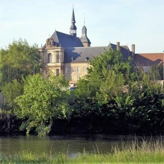 Art-sur-Meurthe