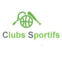 sports_clubs.jpg