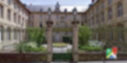 bibliotheque_a.JPG.jpg