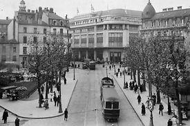 magasins_réunis_1950.JPG
