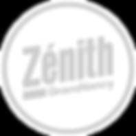 logo-zenith-nancy_edited.png