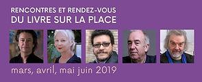 2019-agenda-rencontres-rdv-avril-mai-jui