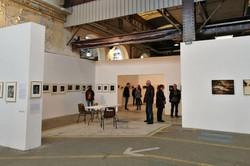 Nancy, Biennale de l'Image 2018