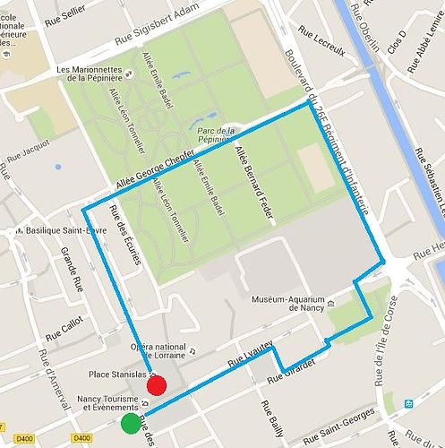 parcours_stanislas_tracé.JPG