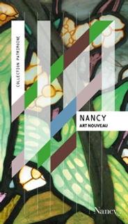 collection-patrimoine-art-nouveau_b_page
