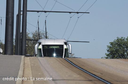 tram nancy.jpg