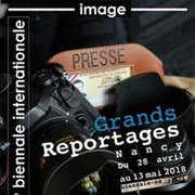 20e biennale internationale de l'image