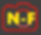 logo_reflex_5.png