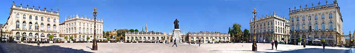 Place Stanislas de Nancy 2014_small.jpg