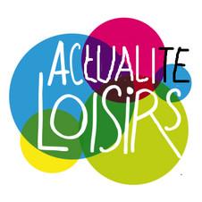 logo-accueil-loisirs_b.jpg
