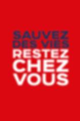 Sauvez_des_vies_retez_chez_vous_b.jpg