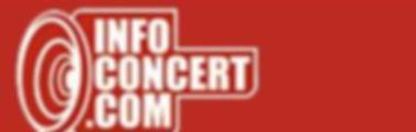 infos_concert.jpg