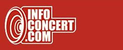 infos concert