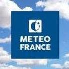 meteo_france.jpg