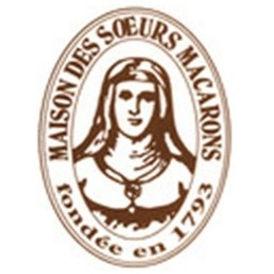 soeurs_macarons_logo.jpg