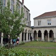 couvent des Dominicains
