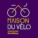 maison_du_vélo.jpg