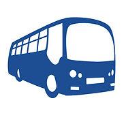venir_bus.jpg