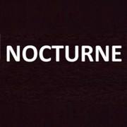 2018 09 animation nocturne