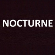 2018 09 animation nocturne