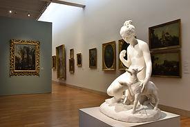 Nancy, ses musées