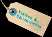 Visiter.jpg